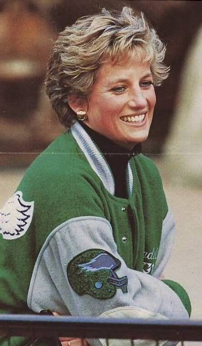 princess diana fans eagles history check out photos of your favorite eagles of all time wooder