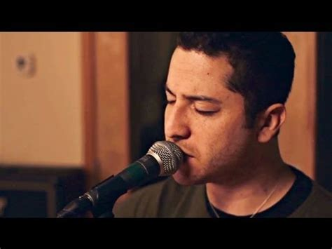 download mp3 boyce avenue closer download glee closer mp3 contoh war