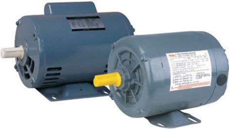 induction motor nema nema standard single phase induction motors
