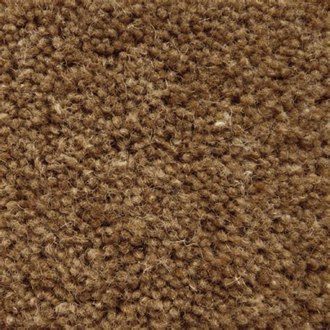 twist rug jhs haywood twist carpet