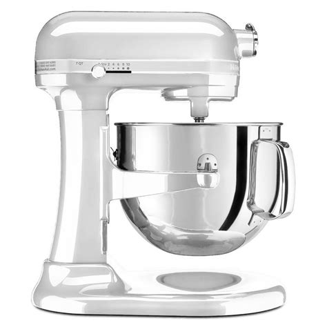 costco kitchen aid mixer kitchenaid mail in rebate costco wow