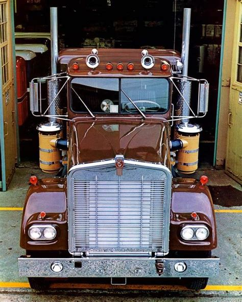 brand kenworth brand kenworth right the line o l days of