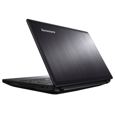 Laptop Lenovo Z500 lenovo ideapad z500 59 341235 price specifications