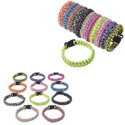 two color paracord bracelet jr82120 two tone paracord bracelet