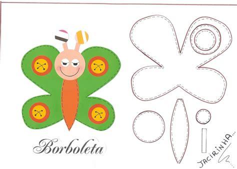 moldes de amarilis goma eva apexwallpapers com moldes mariposa de goma eva manualidades en goma eva y
