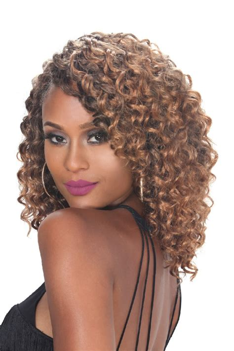 trending braid styles pack zury naturali star v8910 one pack enough crochet braid