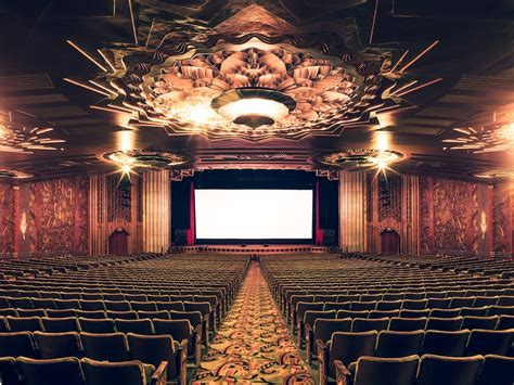 the most beautiful movie theaters in america page 10 let s sneak into california s most beautiful art deco cinemas