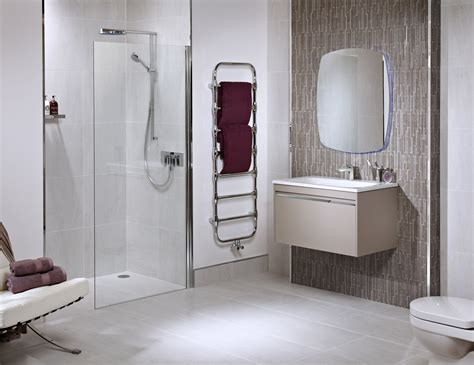 bathroom bathroom for disabled marvellous motionspot
