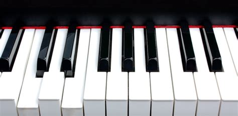 best keyboard to learn piano piano piano keyboard with to learn songs