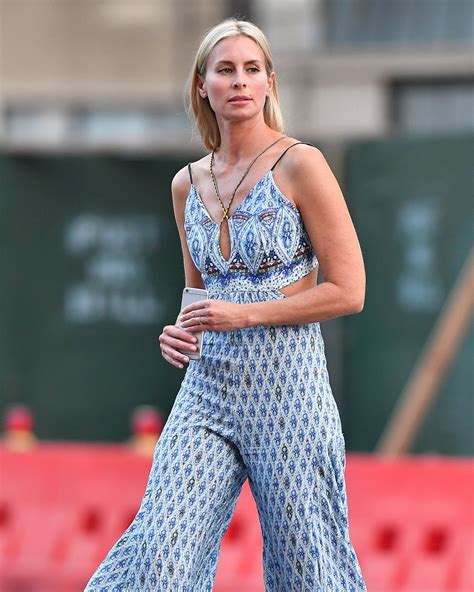 news bytes supermodel niki taylor shows giving blood is niki taylor niki taylor looks stylebistro march for