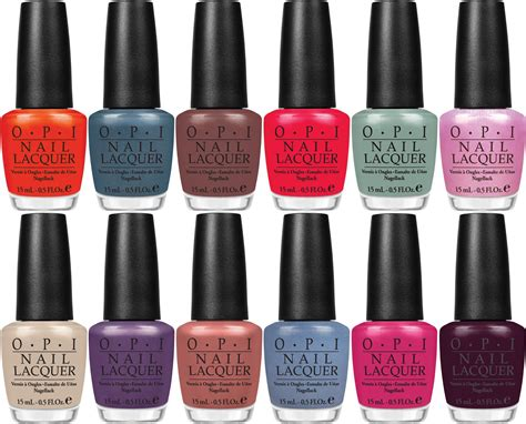 opi nail color names pics for gt opi nail color names list