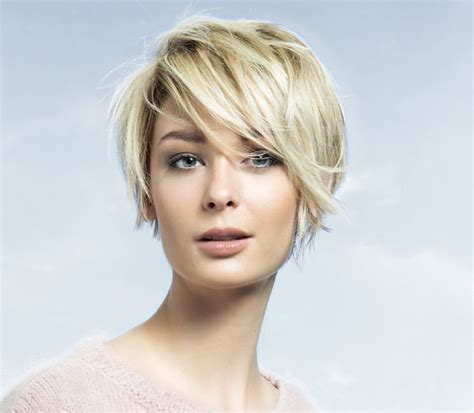 bob hairstyles that make you look younger haircuts to make face look thinner hairstylegalleries com