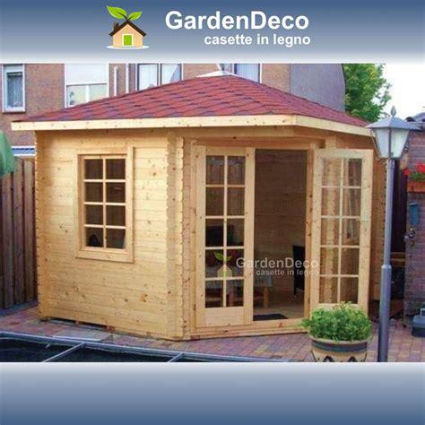 gazebo cagliari vendita casetta in legno da giardino cagliari 3x3