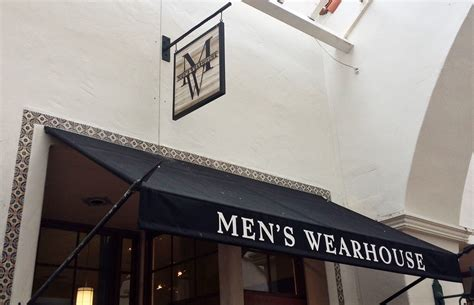 joseph a bank locations mens wearhouse jos a bank store closing sale locations