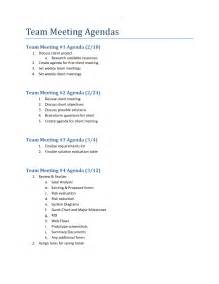 weekly meeting agenda template search results for weekly agenda template 2015