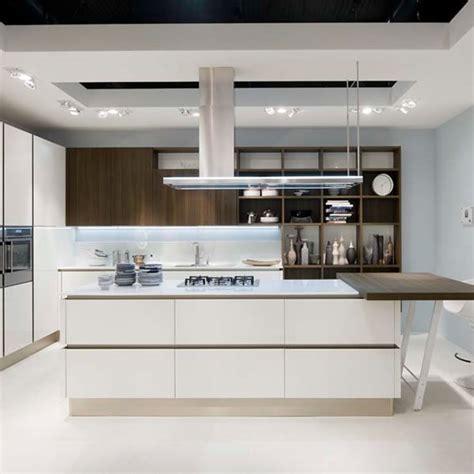 vendita di mobili mobili e componenti per la tua cucina brunella srl