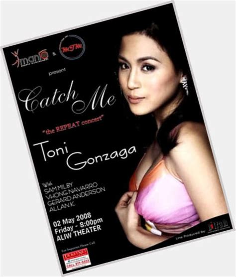 Toni Gonzaga Pictures 2013