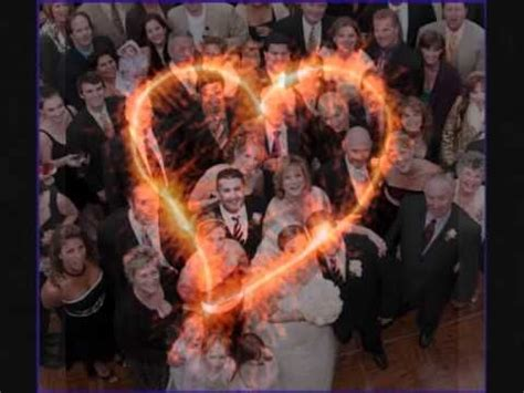 Westlife Wedding Song List by The World S Catalog Of Ideas
