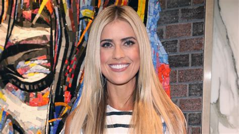 christina el moussa christina el moussa gets tattoo honoring her kids see the