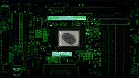 wallpaper motherboard asus motherboard wallpapers 183