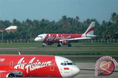 airasia ke medan philippines air asia luncurkan penerbangan langsung ke