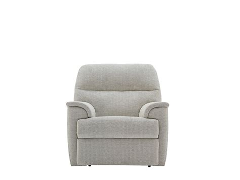 fabric armchairs online watson fabric armchair furniture sofas dining beds