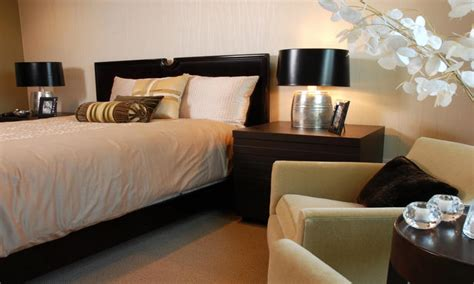 beige master bedroom kim k bedroom black and beige master bedroom black and