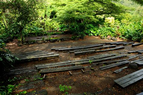 file abandoned outdoor theater 5217048634 jpg wikimedia commons