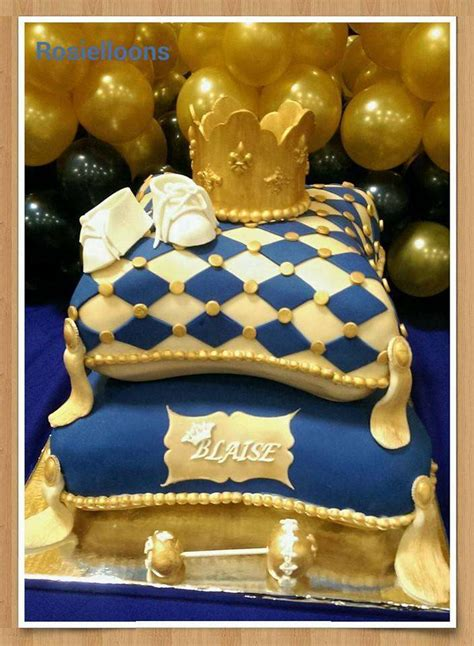King Theme For Baby Shower by Royal King Baby Shower Baby Shower Ideas Photo 6