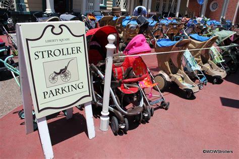 Crib Rental Orlando Fl by Disney World Stroller Pictures Disney World Strollers