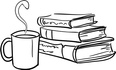 black and white book clipart 100 book black and white clip images