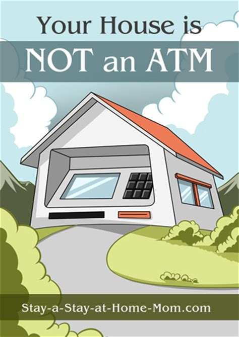 housing loans definition second mortgage definition your house is not an atm