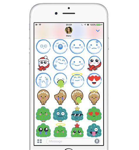 chagne iphone emoji new year emoticons 28 images happy new year emoji hd