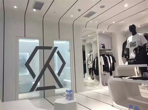 Switch Glass switchable glass for fitting room switchable pdlc smart glass