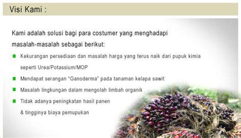 Pupuk Vedagro pt pupuk agro flora indonesia pafi industri spesialis