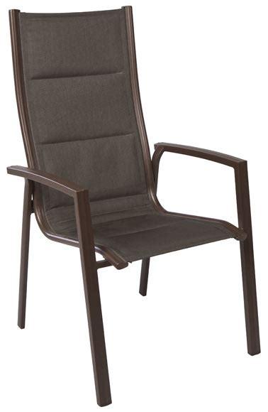 sillon reclinable barato sillon reclinable barato sillon reclinable piel