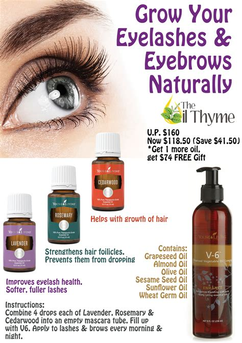 orange essential oils uses for hair thickness young living essential oils for hair growth and thickness
