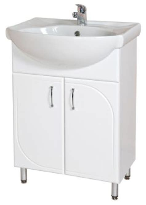 small floor pvc bathroom cabinet white bathroom vanity
