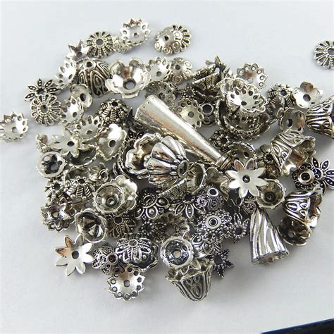where to buy pieces to make jewelry compare prices on bali mix shopping buy low price