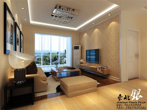 how to design a living room classy living room