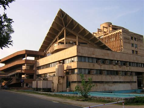 Indian Institute Of Technology Delhi Mba by Iit Delhi Info Ranking Cutoff Placements 2015