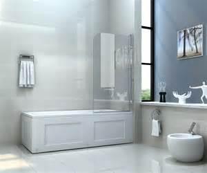 glas duschwand badewanne neu glas badewannen faltwand duschwand badewannenaufsatz