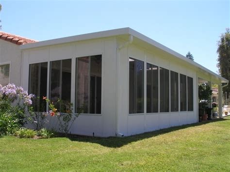diy patio enclosure orange county diy patio kits patio covers patio