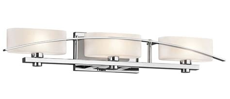 bathroom light with outlet bathroom vanity lights with outlet image mag