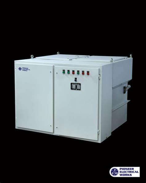 liquid resistor type starter vapromatic type liquid rotor resistance starter vapromatic type liquid rotor resistance