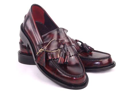 oxblood loafers oxblood loafers 28 images 8 m loafers oxblood slip on
