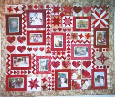 Memory Quilts Patterns by Memory Quilt Quotes Quotesgram