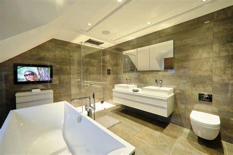 bathroom tv mount pretty mount bathroom with wall mounted tv doors