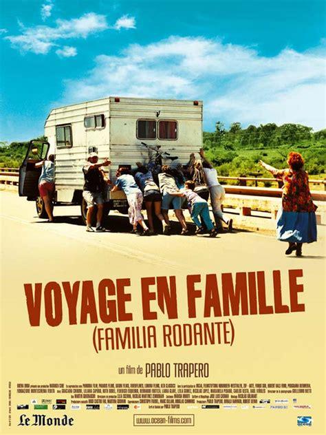 film comedie familiale voyage en famille film 2003 allocin 233