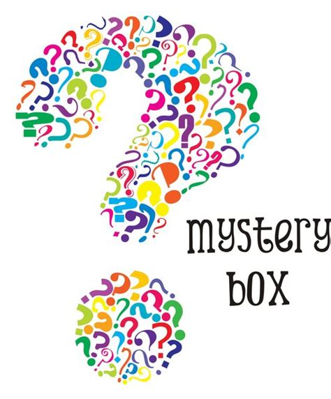 mystery crafts for mystery box sticky fingers vinyl craft sign hobby
